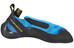 La Sportiva Cobra - Chaussures d'escalade - turquoise